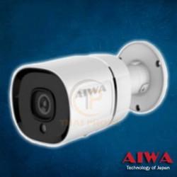 Camera IP AIWA IW-20BIP5S Full HD 5.0MP