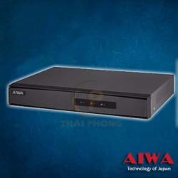 Đầu ghi hình camera AIWA AW-NR320-16 16 kênh