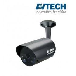 Camera AVTECH AVM2451A hồng ngoại 2.0MP