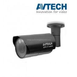 Camera AVTECH AVM2453 hồng ngoại 2.0MP