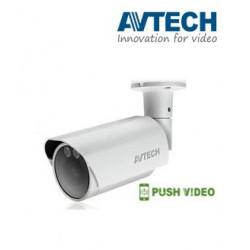 Camera AVTECH AVM2552/F28F12 hồng ngoại 2.0 MP
