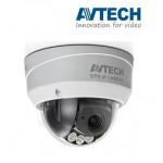 Camera AVTECH AVM542 hồng ngoại 2.0 MP