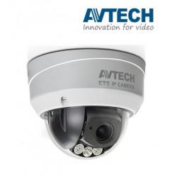 Camera AVTECH AVM542A hồng ngoại 2.0 MP