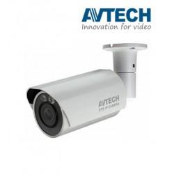 Camera AVTECH AVM553J/F28F12 hồng ngoại 2.0 MP