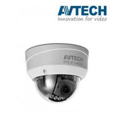 Camera AVTECH AVM5540AP hồng ngoại 5.0 MP