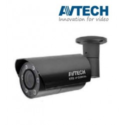 Camera AVTECH AVM5550AP hồng ngoại 5.0 MP