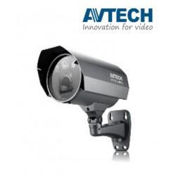 Camera AVTECH AVM565A hồng ngoại 2.0 MP