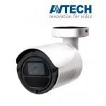 Camera AVTECH AVT1105XTP/F36 hồng ngoại 2.0 MP