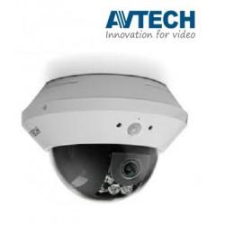 Camera AVTECH AVT1203XTP hồng ngoại 2.0 MP