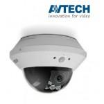 Camera AVTECH AVT1203XTP/F28 hồng ngoại 2.0 MP