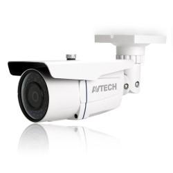 Bán Camera AVTECH AVT450AP 2.0 MP giá tốt nhất tại tp hcm