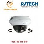 Bán Camera AVTECH AVT503S hồng ngoại 2.0 MP giá tốt nhất tại tp hcm