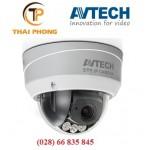 Bán Camera AVTECH AVT543 hồng ngoại 2.0 MP giá tốt nhất tại tp hcm