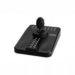 Cần điều khiển 3 trục cho điều khiển PTZ AVX102