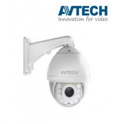 Camera AVTECH AVZ2592(EU)30X hồng ngoại 2.0 MP