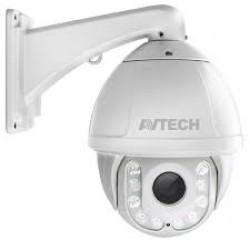 Bán Camera AVTECH AVZ592 2.0 MP giá tốt nhất tại tp hcm