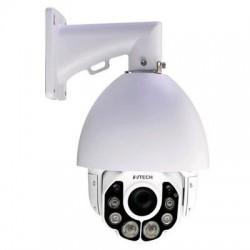 Bán Camera AVTECH AVZ592(EU)/20X hồng ngoại 2.0 MP giá tốt nhất tại tp hcm