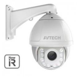 Bán Camera AVTECH AVZ593(EU)/30X hồng ngoại 2.0 MP giá tốt nhất tại tp hcm