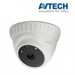 Bán Camera AVTECH DGC1003XTP 2.0 MP giá tốt nhất tại tp hcm