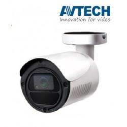 Bán Camera AVTECH DGC1005XTP 2.0 MP giá tốt nhất tại tp hcm