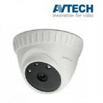 Bán Camera AVTECH DGC1103XTP 2.0 MP giá tốt nhất tại tp hcm
