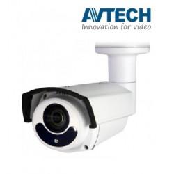 Bán Camera AVTECH DGC1205XFTP 2.0 MP giá tốt nhất tại tp hcm