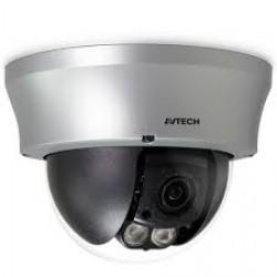 Bán Camera AVTECH DGC1302P 2.0 MP giá tốt nhất tại tp hcm