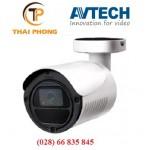 Bán Camera AVTECH DGC5105T/F36 hồng ngoại 5.0 MP giá tốt nhất tại tp hcm