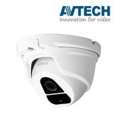 Bán Camera AVTECH DGC5205T/F36 hồng ngoại 5.0 MP giá tốt nhất tại tp hcm