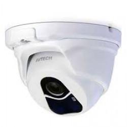 Bán Camera AVTECH IP DGM1104QSP 2.0 MP giá tốt nhất tại tp hcm
