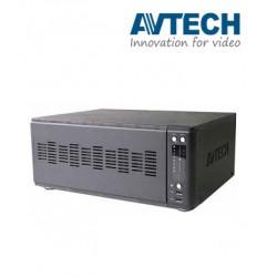 Đầu ghi camera AVTECH AVH8516 kênh