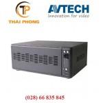 Bán Đầu ghi camera AVTECH AVZ8136 36 kênh giá tốt nhất tại tp hcm