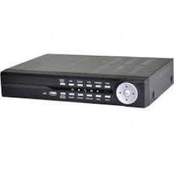 Đầu ghi camera 4 kênh AHD AHDR-1404R-MH