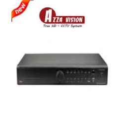 Đầu ghi camera 32 kênh AHD AHDR-4832-M