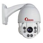 Camera Speed Dome hồng ngoại AHD APTZ-1318A-M120