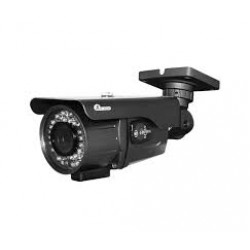Camera dome hồng ngoại AHD BVF-2428P-M45