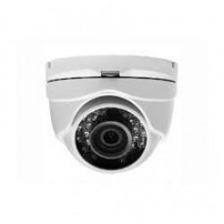 Camera dome hồng ngoại AHD DF-1404A-M25A