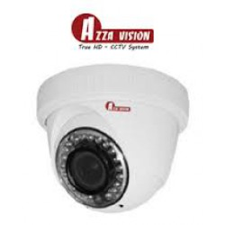 Camera dome hồng ngoại AHD DVF-1428-M30