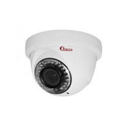 Camera dome hồng ngoại AHD DVF-2428-M30