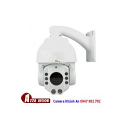 Camera Azza Vision APTZ-2210-H50 hồng ngoại