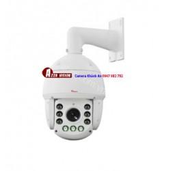 Camera AZZA VISION APTZ-2220-H120 độ nét 2.0 MP