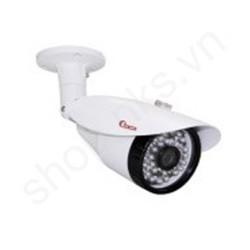 Camera IP thân hồng ngoại BF-1003A-M26-IP
