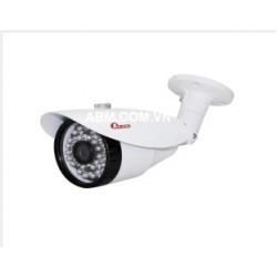 Camera IP thân hồng ngoại BF-2004A-F26-IP 2.0 MP