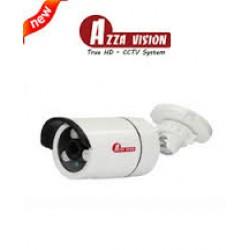 Camera IP thân hồng ngoại BF-4004A-4M27A-IP 4.0 MP