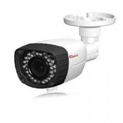 Camera AHD thân hồng ngoại BVF-1428P-M32