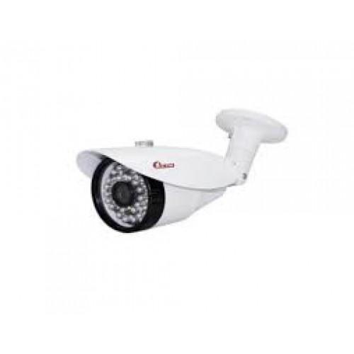 Camera AHD thân hồng ngoại BVF-2428A-M32, đại lý, phân phối,mua bán, lắp đặt giá rẻ