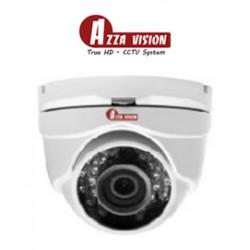 Camera AHD dome hồng ngoại DF-1404P-M25A