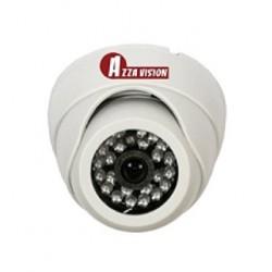 Camera IP dome hồng ngoại DF-2404A-F26-IP
