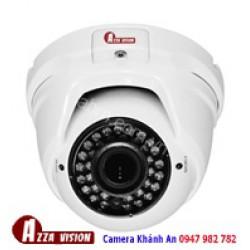 Camera AHD dome hồng ngoại DVF-1428-M40