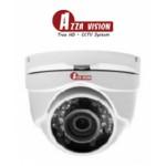 Camera dome hồng ngoại AHD DF-2404P-M25